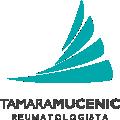 Tamara Mucenic